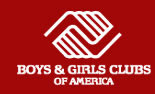 Santa Fe Boys & girls Club